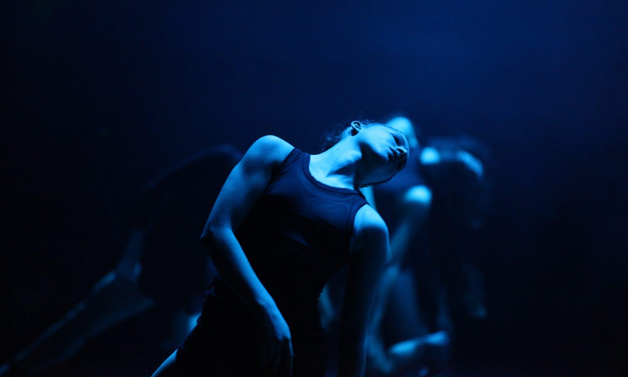 Jeune Ballet d'Aquitaine